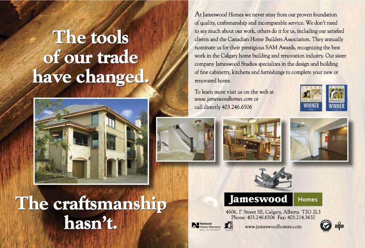 Jameswood_Ad_LR