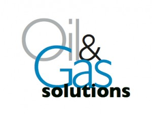 Rogers Oil and Gas Solutions