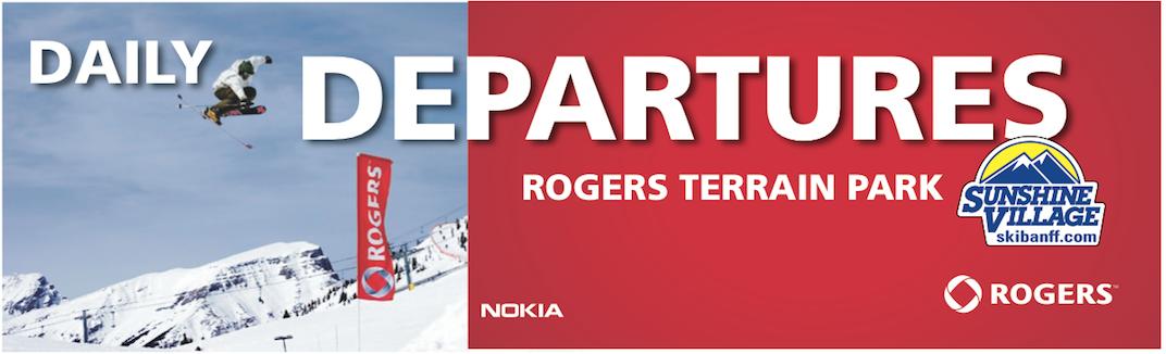 Rogers_TerrainPark2