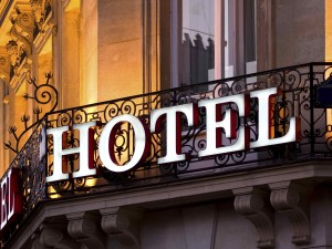 MasterBUILT Hotels